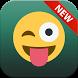 ☻Custom stickers for WhatsApp by DevApp95