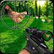 Chicken Shoot : 3D sniper Murgi Shooter by appos dev