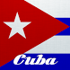 Country Facts Cuba by Foundero