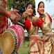 Old Assamese Songs by Sayeeram Nammalvar
