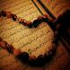 Kumpulan Kultum Ramadhan by Zayee Project