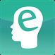 EpDetect (epileptic seizures) by Robert Dlugosz