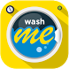 WashMe Laundry by VoixMe