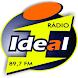 Rádio Ideal 89.7Fm