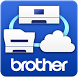 Brother Blueline Mobile by Brother Industries, Ltd.