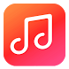 Free Music Player for YouTube by FaceCampt