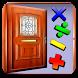Door Puzzle Kids Math by KidsFunGames