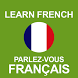 Learn French Speaking in English - Speak French by S A Technalogies