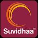 NEO for Suvidhaa Retailers by Suvidhaa