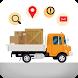 Tata Docomo Fleet Tracking by Tata Teleservices Limited