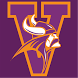 Missouri Valley College by MobileUp Software