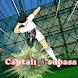 Guide for Captain Tsubasa by NguyenKhoa107