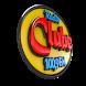 Clube FM Pirapora by KSHOST INTERNET