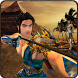 Archery Fight Master 3D Game by Gaming Stars Inc