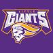 Little Giants Hockey by PurpleX Games