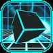 3D Breakout by Blacksmith DoubleCircle