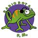 Radio Rota FM by Radio Rota