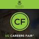 UQ Careers Fair Plus by Career Soft
