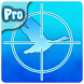 Duck Hunter Game - Pro by Kojo Games LLP