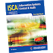 Crack ISCA by VTS Infotech Pvt Ltd
