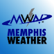 MemphisWeather.net by Cirrus Weather Solutions, LLC