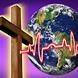 Lifeline MInistries Indy by Web Source International