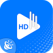All Format HD Video Player 2018