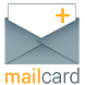 Mailcard : Exchange email app by Distill Mobile Inc.