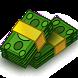 Earn Money - Make Cash Simulator by Sprinkle Cool