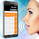 Voice Calculator – Speak and Talk Calculator by Photo Tools Apps