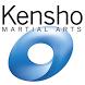 Kensho Martial Arts by Healcode LLC