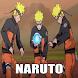 Tips Naruto Ultimate Ninja Impact by Nyemek
