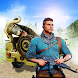 Sniper Hunting Jungle Safari 3D Hunter Survival by Action Action Games