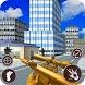 Rogue Assassin : Civilian Rescuer by Actions Games Hub LLC
