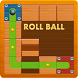 Unblock Ball - Slide Puzzle by Awesometoy Game Group