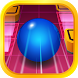 Rolling Ball Sky 2 by Kubo Games