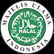 Halal MUI by Dev-Indonesia