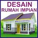 DESAIN RUMAH IMPIAN MASA KINI TERBARU by Nidavi Studio
