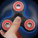 Fidget Hand Spinner by PixeLab Team