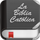 Biblia Catolica by rocapp