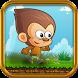 Super Monkey Run by khasaapp