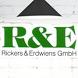 Rickers & Erdwiens by Heise Media Service