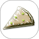 iCuisine Tartes et Quiches by Apps of All Nations