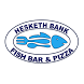 Hesketh Bank Fish Bar by Order Directly