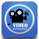 Maker and video editor by outrbat labs
