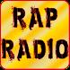 Rap Music Radio Full by Dark Talos