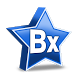 Brand Xpress by DgFlick Solutions Pvt.Ltd.