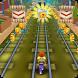 Train Surf : Run Fun by Lead id