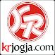 Kedaulatan Rakyat by KRjogjadotcom