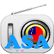 American Samoa Radio Streaming by LionUtils
